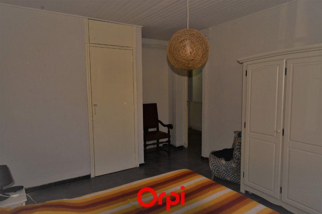 Maison à vendre 4 88m2 à Langlade vignette-7