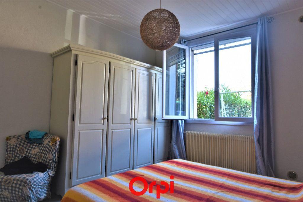 Maison à vendre 4 88m2 à Langlade vignette-8
