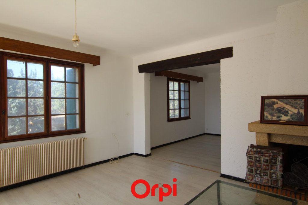 Maison à vendre 3 84m2 à Saint-Gilles vignette-3
