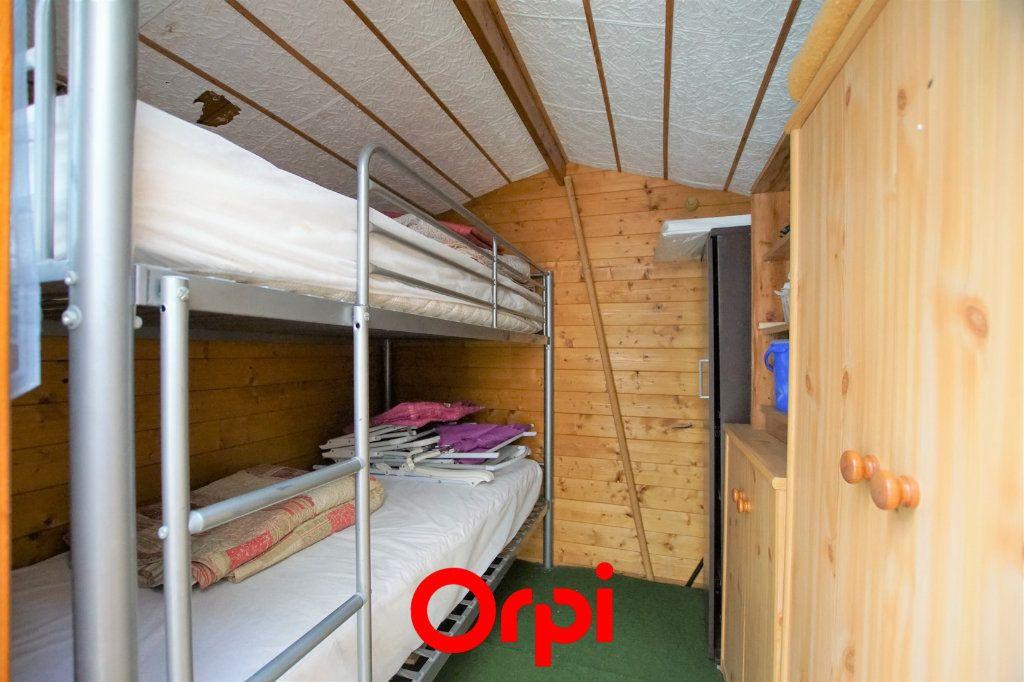 Appartement à vendre 2 38.06m2 à Le Grau-du-Roi vignette-8