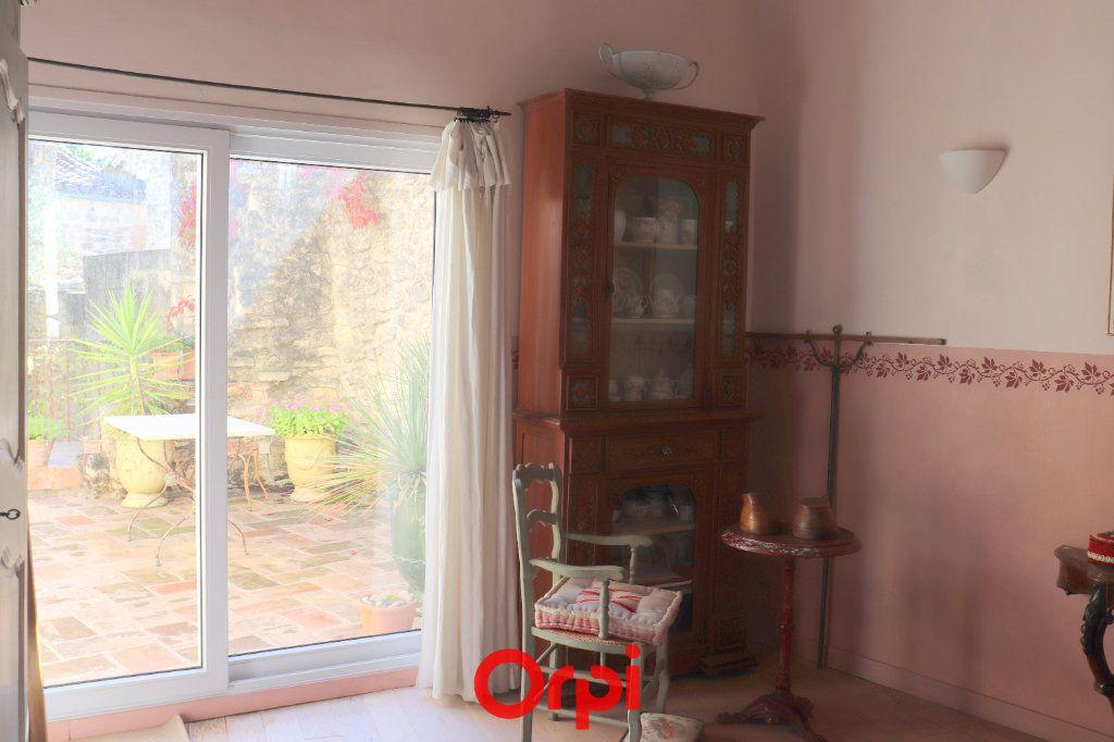 Maison à vendre 5 166m2 à Junas vignette-11