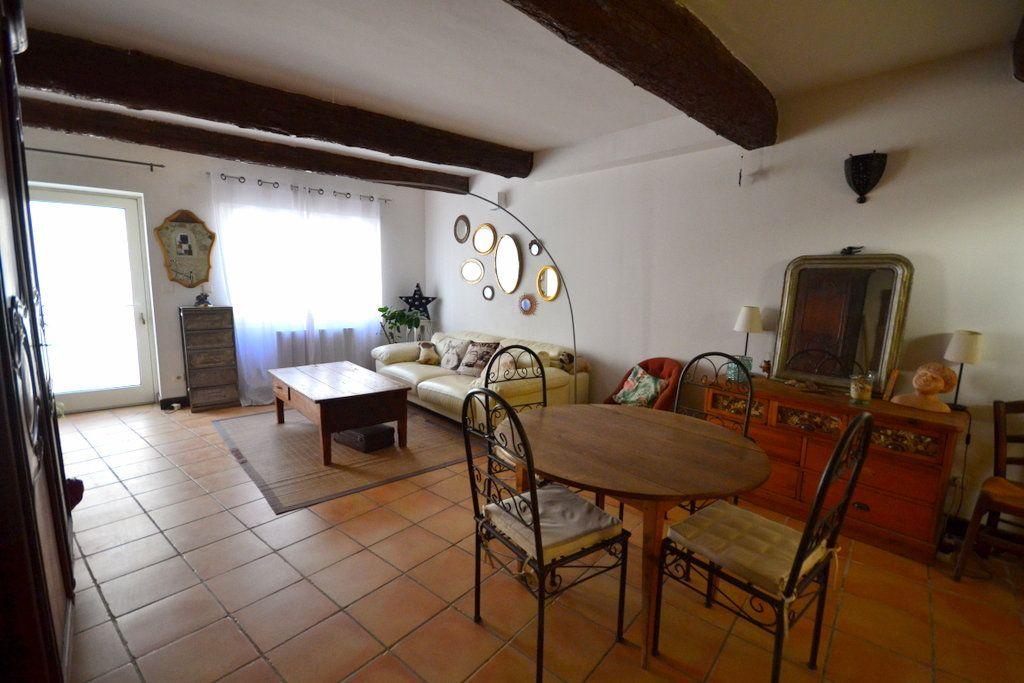 Maison à vendre 4 98m2 à Saint-Nazaire-de-Pézan vignette-5
