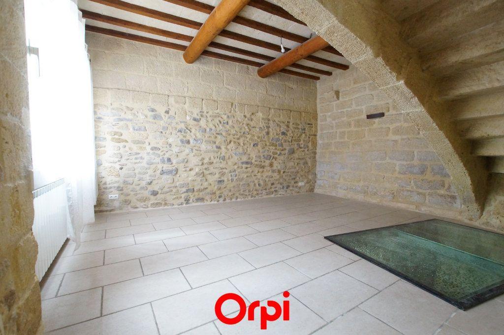 Maison à vendre 4 82m2 à Gallargues-le-Montueux vignette-2