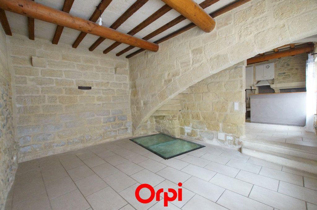 Maison à vendre 4 82m2 à Gallargues-le-Montueux vignette-4