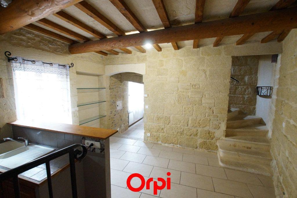 Maison à vendre 4 82m2 à Gallargues-le-Montueux vignette-5