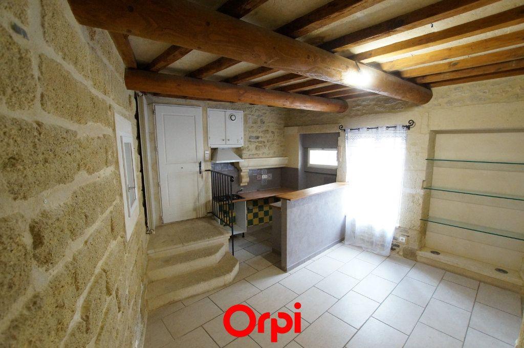 Maison à vendre 4 82m2 à Gallargues-le-Montueux vignette-6