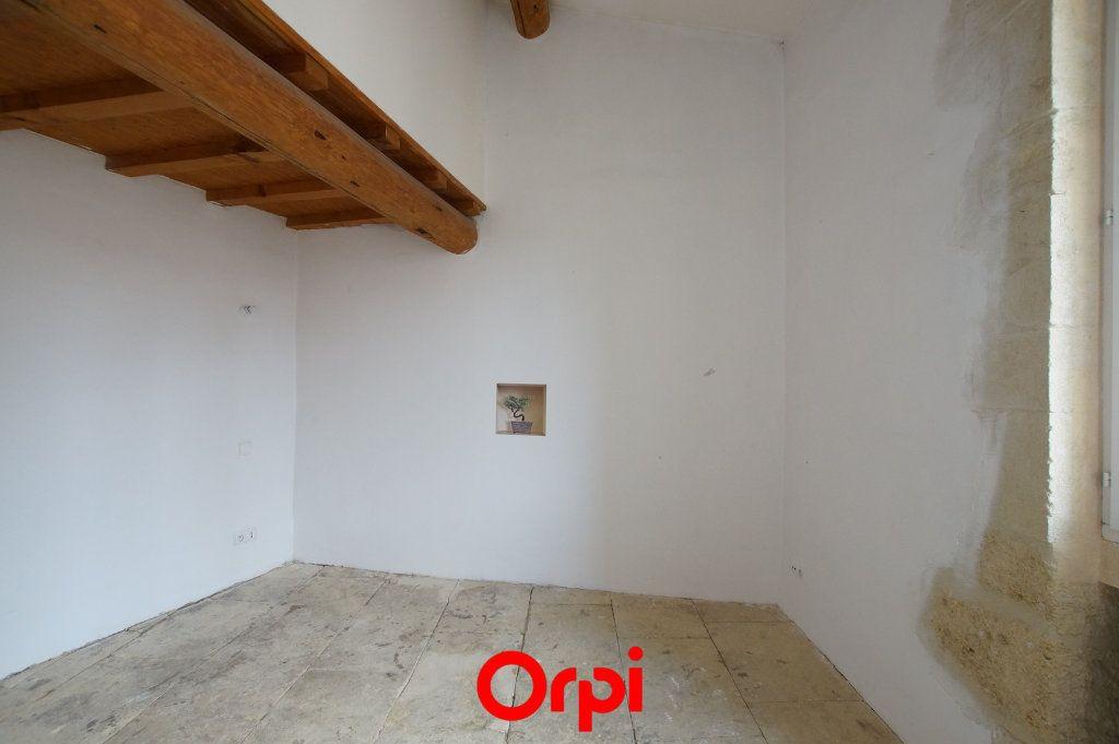 Maison à vendre 4 82m2 à Gallargues-le-Montueux vignette-8