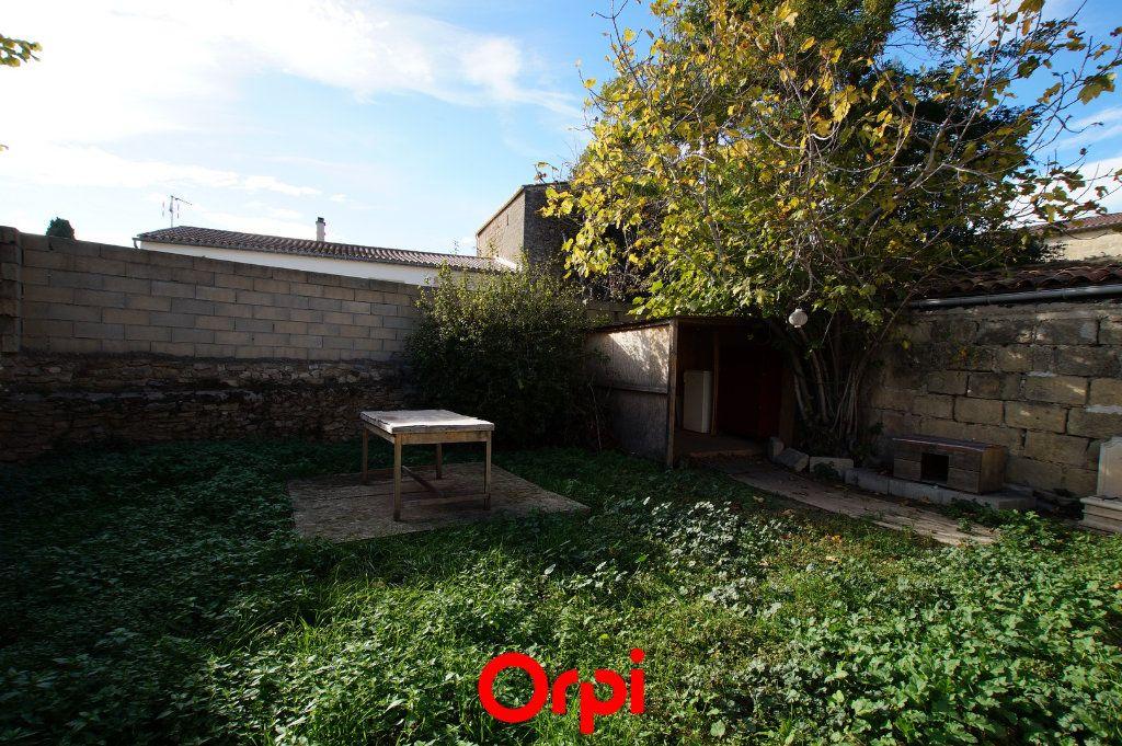 Maison à vendre 4 82m2 à Gallargues-le-Montueux vignette-10