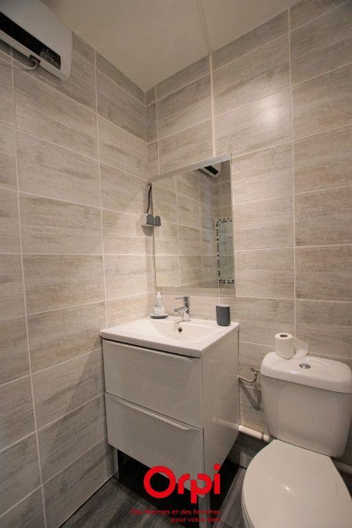 Appartement à vendre 1 18m2 à Le Grau-du-Roi vignette-6
