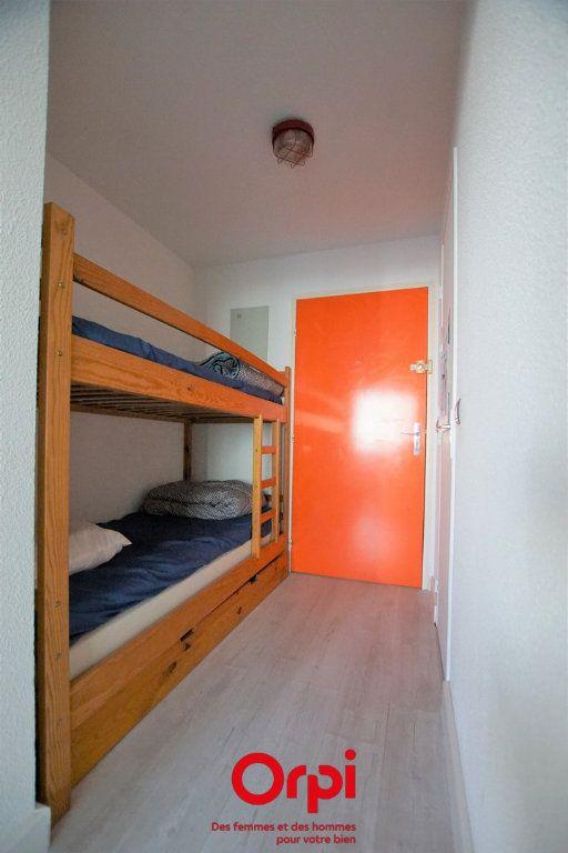 Appartement à vendre 1 18m2 à Le Grau-du-Roi vignette-8