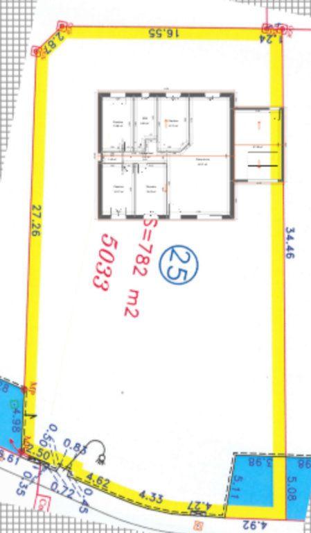 Maison à vendre 5 95m2 à Saint-Gilles vignette-2