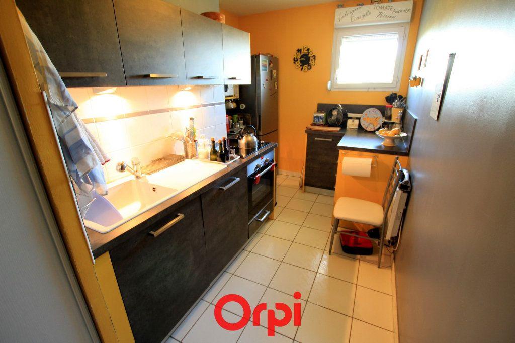 Appartement à vendre 3 65m2 à Lunel vignette-6