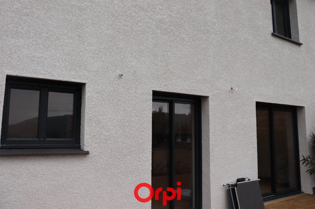 Maison à vendre 4 105m2 à Montmirat vignette-2