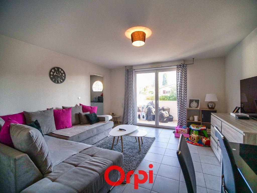 Appartement à vendre 3 66.28m2 à Lunel vignette-2