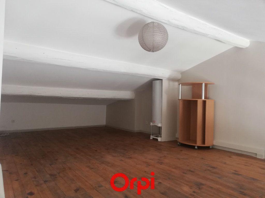 Appartement à vendre 3 57m2 à Nîmes vignette-7