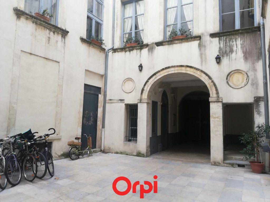 Appartement à vendre 3 57m2 à Nîmes vignette-9