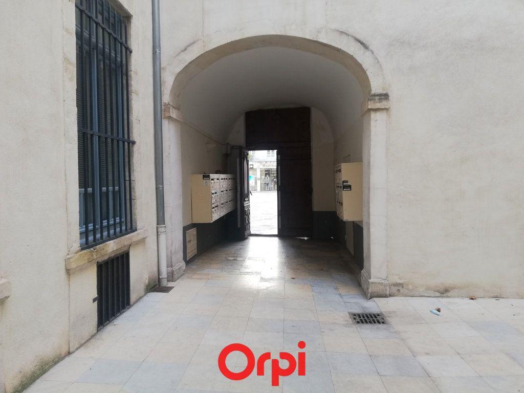 Appartement à vendre 3 57m2 à Nîmes vignette-10