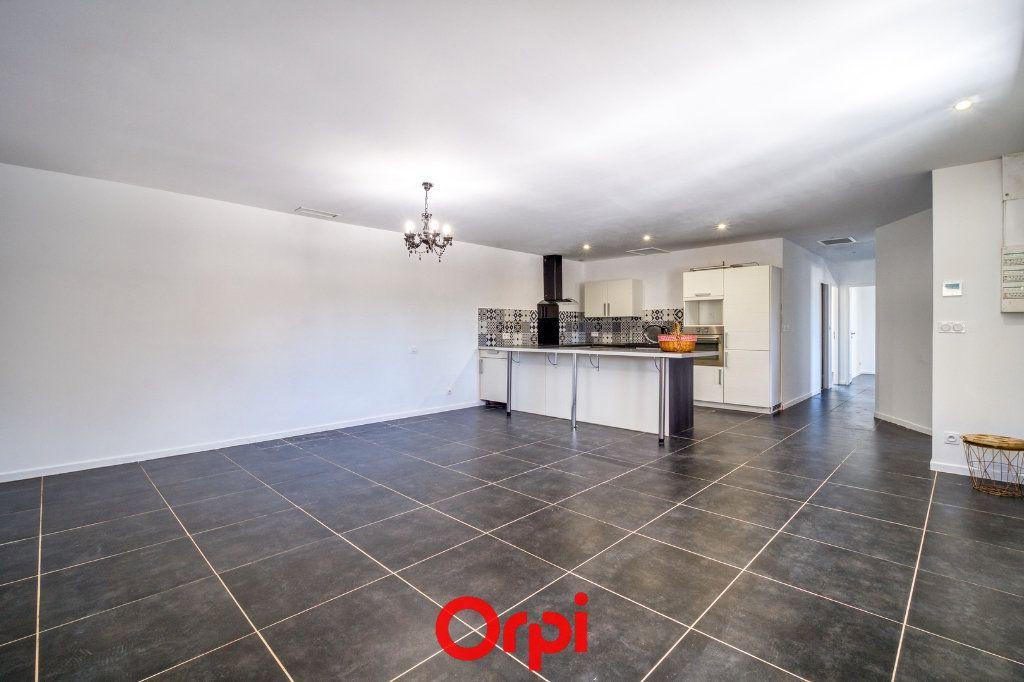 Maison à vendre 4 105.55m2 à Saint-Gilles vignette-2