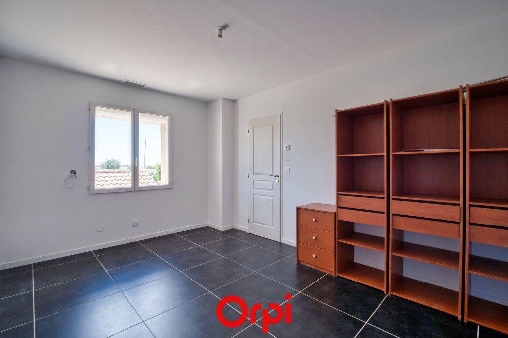 Maison à vendre 4 79.55m2 à Saint-Gilles vignette-6