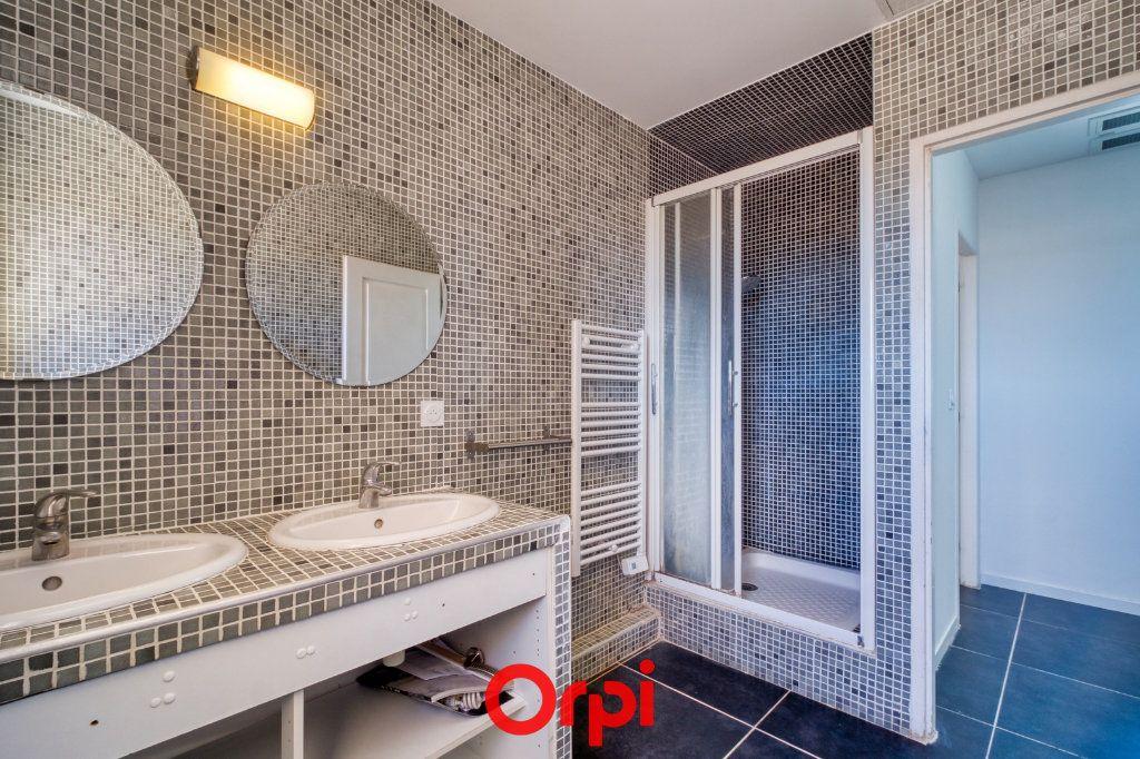 Maison à vendre 4 79.55m2 à Saint-Gilles vignette-7