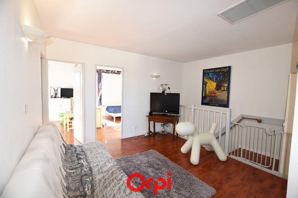 Maison à vendre 6 149m2 à Sommières vignette-6
