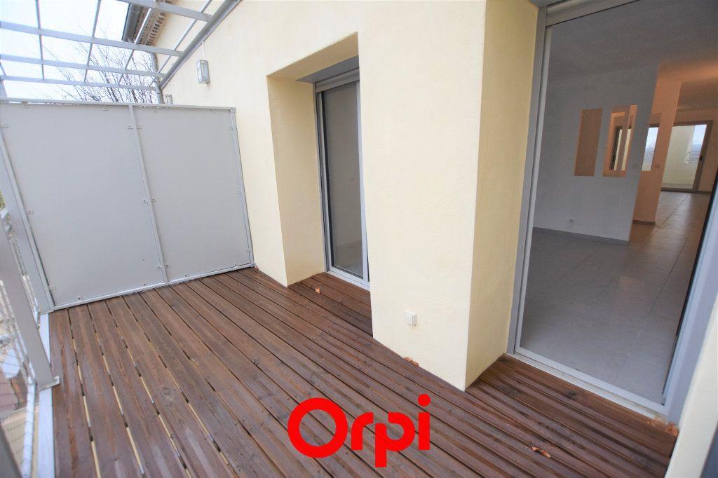 Maison à vendre 6 130m2 à Montpezat vignette-8