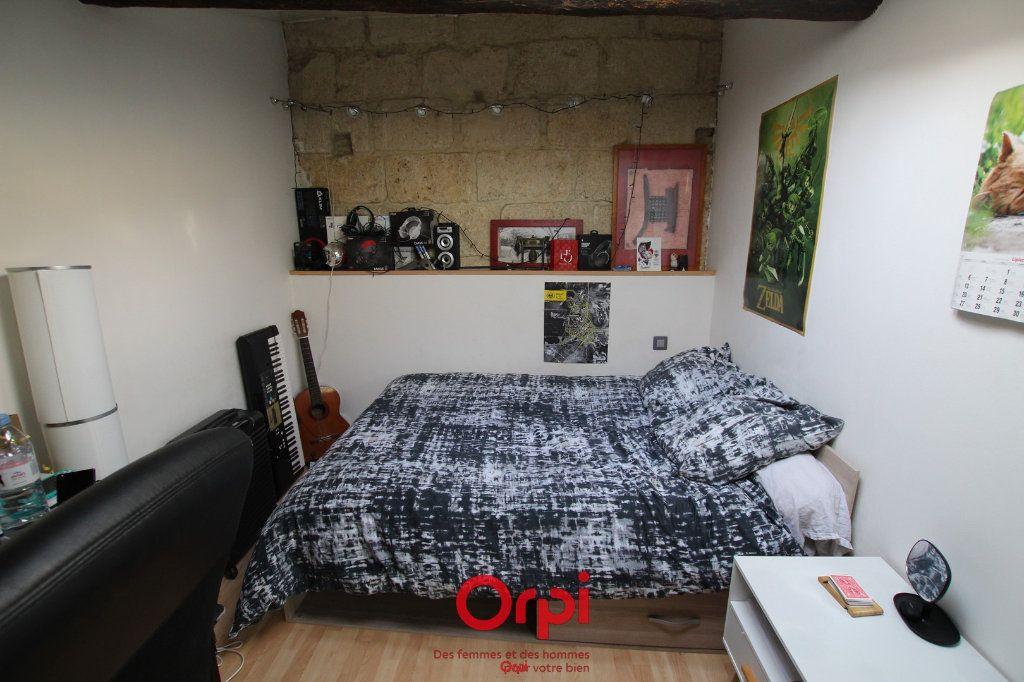Maison à vendre 3 54m2 à Lunel vignette-5