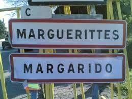 Maison à vendre 3 65.2m2 à Marguerittes vignette-2