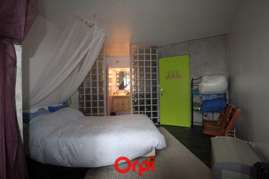 Appartement à vendre 2 58.1m2 à Nîmes vignette-6