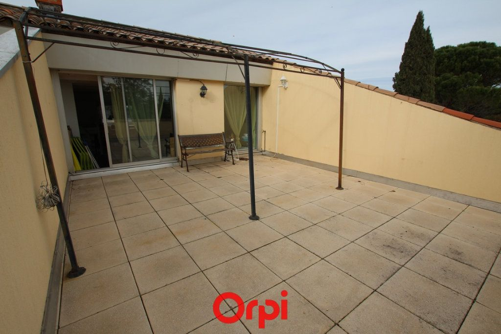 Appartement à vendre 2 58.1m2 à Nîmes vignette-9