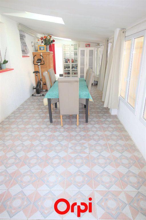 Maison à vendre 5 103m2 à Castries vignette-7