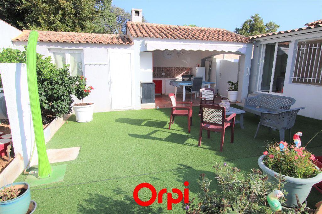 Maison à vendre 5 103m2 à Castries vignette-11