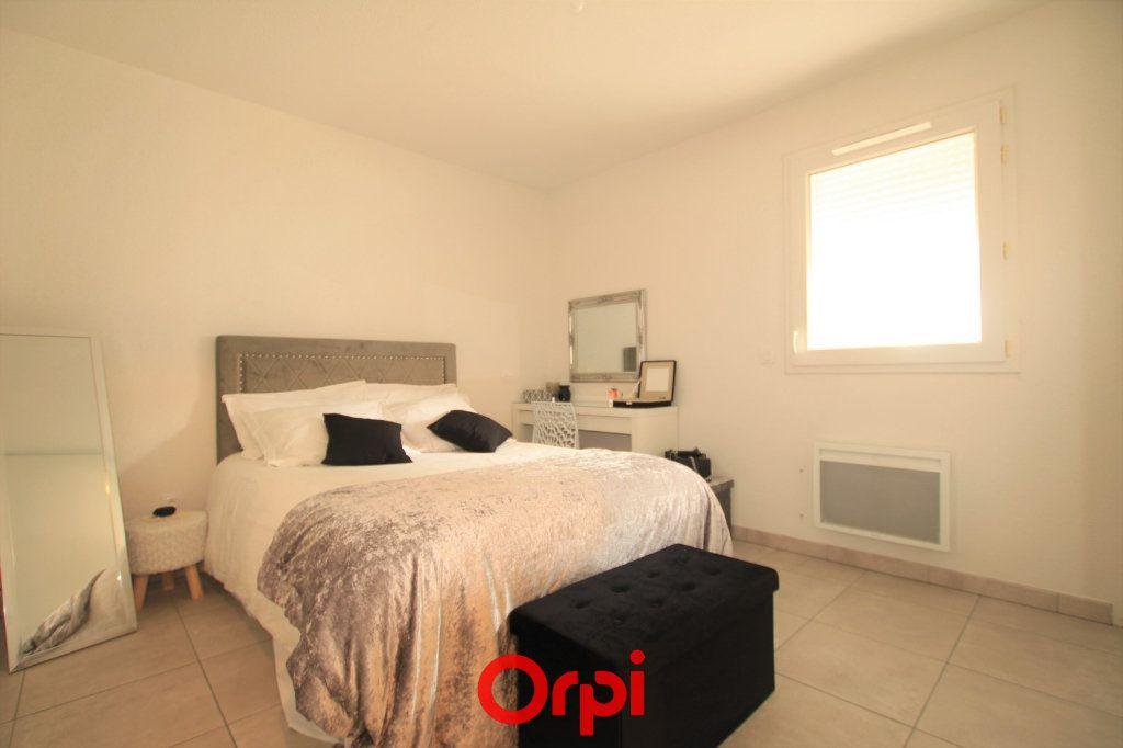 Appartement à vendre 2 41.98m2 à Lunel vignette-5
