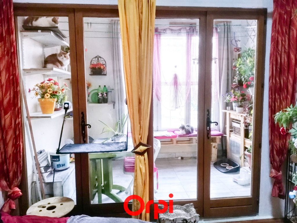 Maison à vendre 19 272m2 à Manduel vignette-4