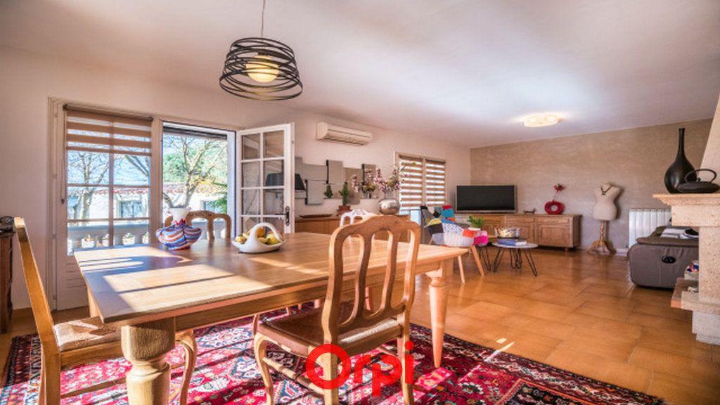 Maison à vendre 4 100m2 à Aimargues vignette-8