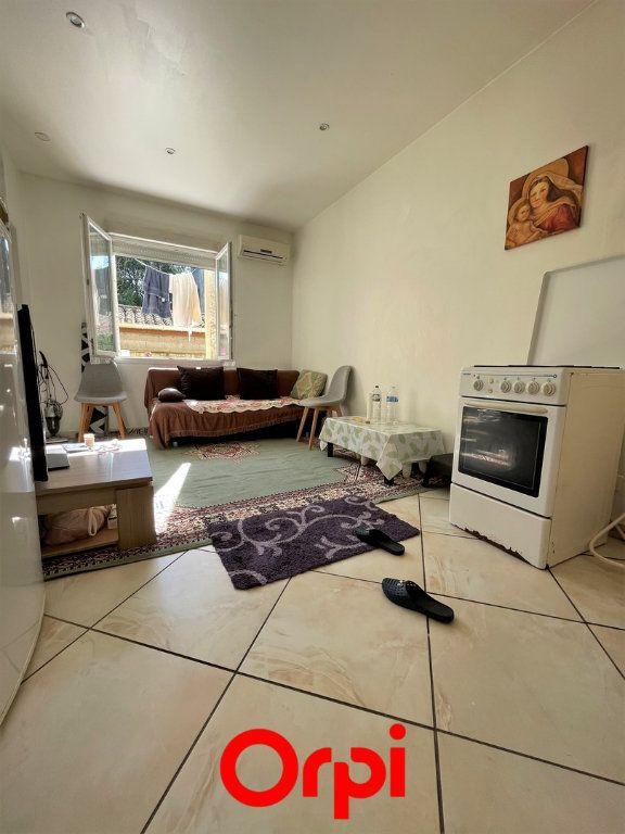 Maison à vendre 7 219.4m2 à Marsillargues vignette-4