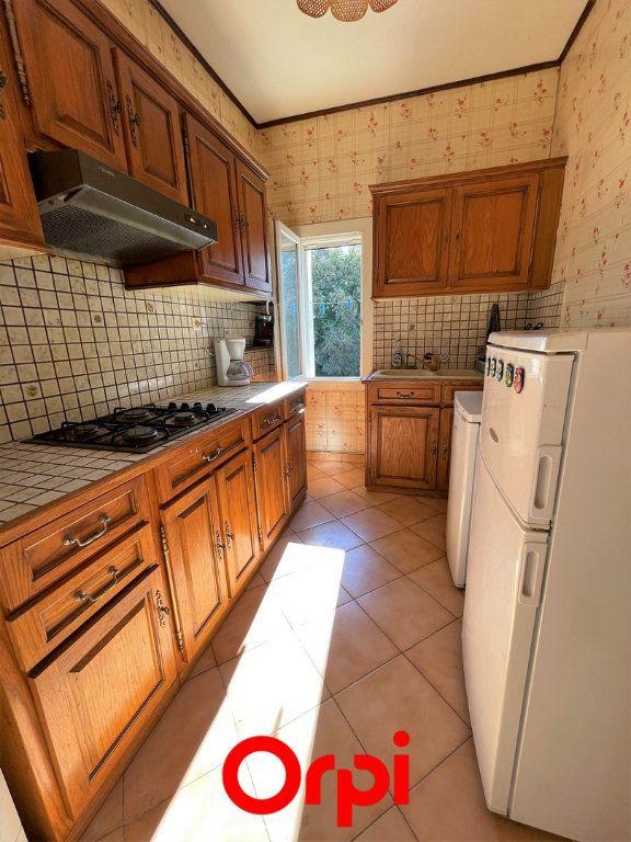 Maison à vendre 7 219.4m2 à Marsillargues vignette-6