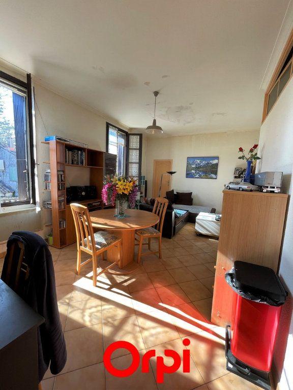 Maison à vendre 7 219.4m2 à Marsillargues vignette-10