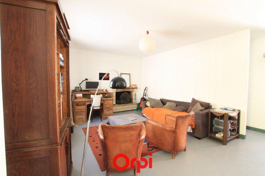 Maison à vendre 3 70m2 à Marsillargues vignette-3