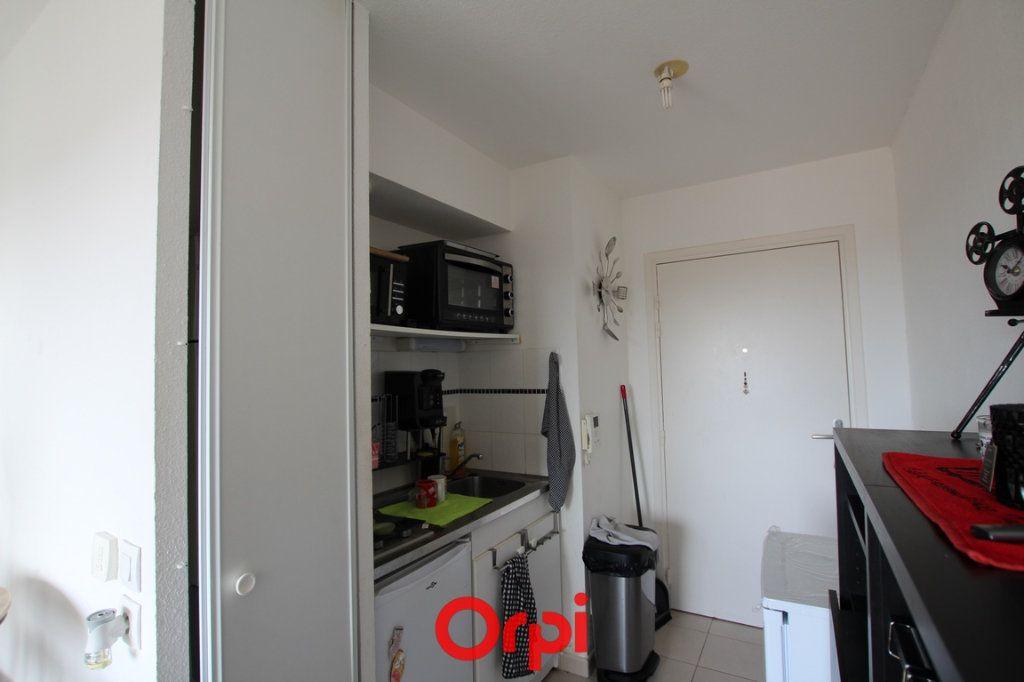 Appartement à vendre 1 20.34m2 à Rodilhan vignette-3