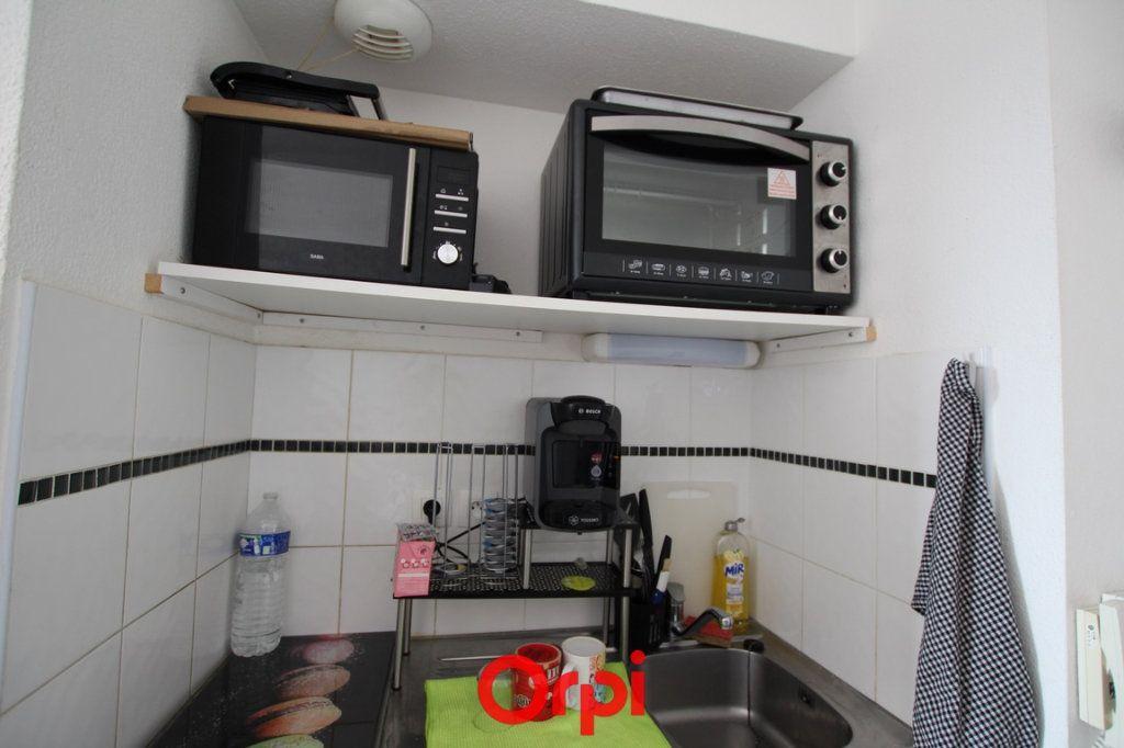 Appartement à vendre 1 20.34m2 à Rodilhan vignette-4