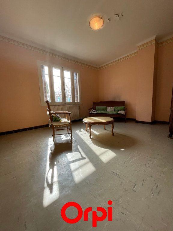 Maison à vendre 6 145m2 à Vauvert vignette-5