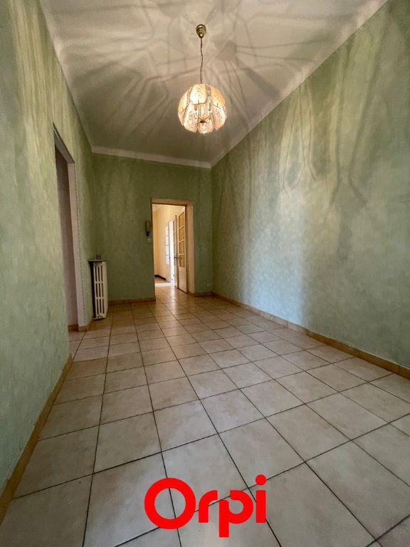 Maison à vendre 6 145m2 à Vauvert vignette-6