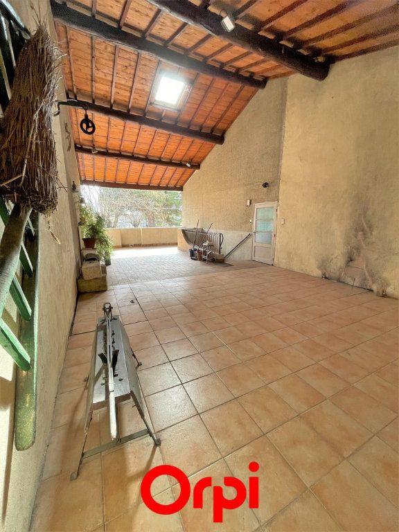 Maison à vendre 6 145m2 à Vauvert vignette-8