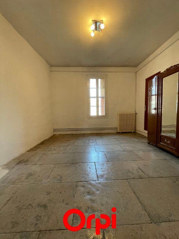 Maison à vendre 6 145m2 à Vauvert vignette-9