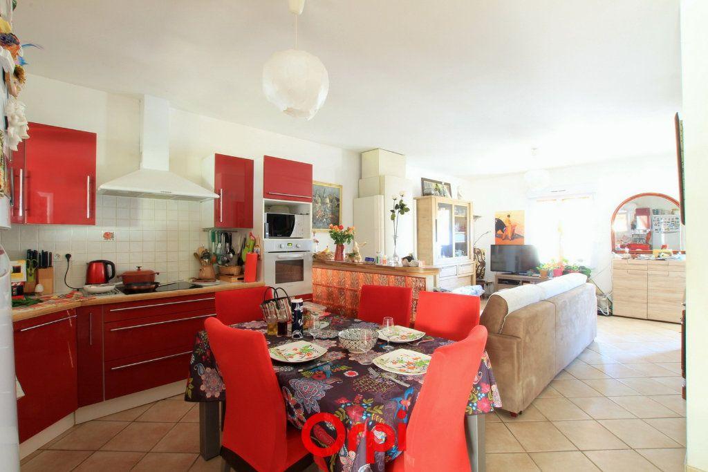 Maison à vendre 3 76m2 à Lunel vignette-4
