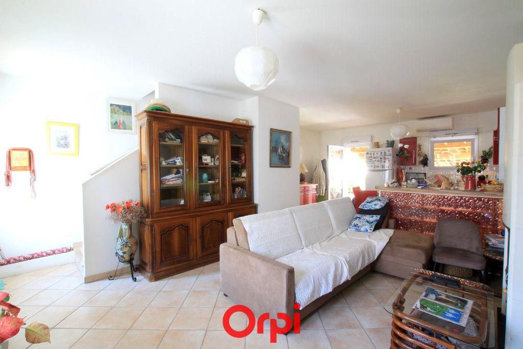 Maison à vendre 3 76m2 à Lunel vignette-5
