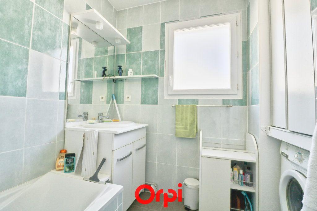 Appartement à vendre 3 62m2 à Nîmes vignette-5