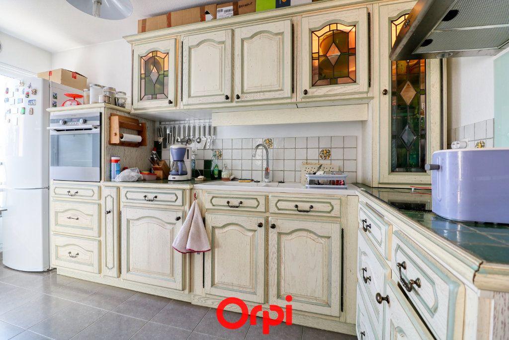 Appartement à vendre 3 62m2 à Nîmes vignette-6