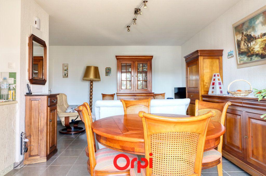 Appartement à vendre 3 62m2 à Nîmes vignette-8